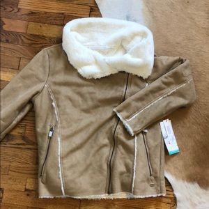 Carve Designs Jacket